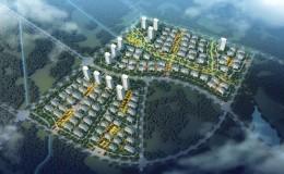 黄岛MAX科技园