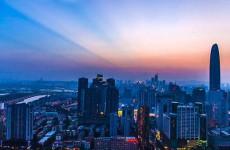 山东淄博济南等十城房价跌幅超5% 廊坊房价接近腰斩