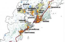 急!楼市要有大变化,青岛刚刚出台这个发展规划(2020-2022年)
