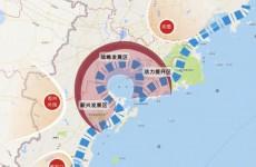 从最新青岛商业规划看西海岸楼市潜力区域,错过拍大腿