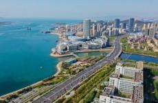 从房地产角度解读山东支持西海岸新区经济发展的12条新政