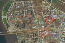 城阳白沙湾片区要建两个怀念堂受质疑 或影响在售楼盘销售