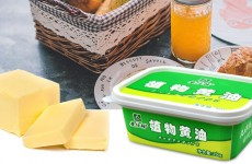 山东食品安全抽检22批次不合格,涉及即墨多家超市商店