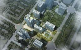 环球金融广场